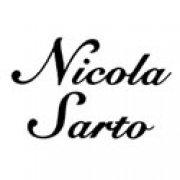Nicola Sarto