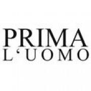 PRIMA L'UOMO