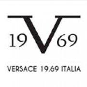 Versace 19V69 Italia