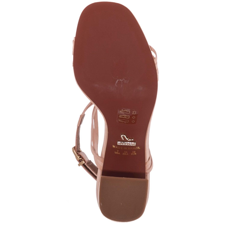 Carrano Shoes Online Shop