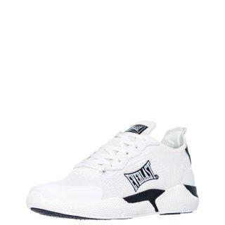 Ανδρικά Sneakers EV722 4146 Ύφασμα Λευκό Everlast