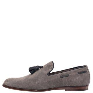 94efbf0318 Ανδρικά παπούτσια
