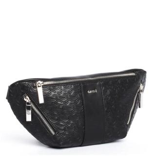 Γυναικείες Τσάντες V1AI 10293 Eco Leather Μαύρο Gaudi