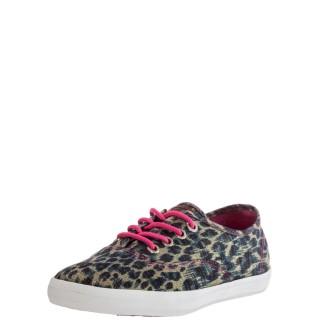 Γυναικεία Sneakers 27976.INTENSO.PACK Ύφασμα Μπλέ Gioseppo