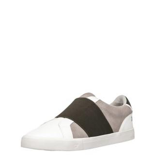 Ανδρικά Sneakers 45088 Eco Leather Λευκό Gioseppo