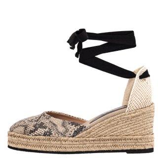 8b13f7f66a Γυναικεία παπούτσια