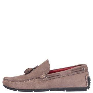 Ανδρικά Μοκασίνια & Loafers 531 Δέρμα Πούρο Kricket