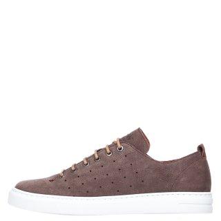Ανδρικά Sneakers 905 Δέρμα Πούρο Kricket