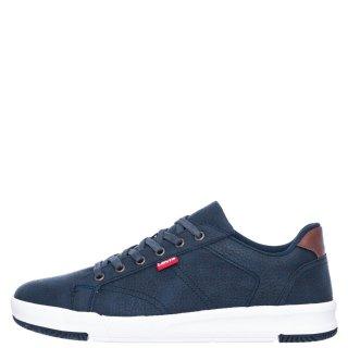 Ανδρικά Sneakers 232324 794 COGSWELL Eco Leather Μπλέ Levi's