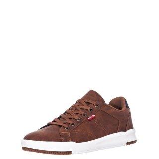 Ανδρικά Sneakers 232324 794 COGSWELL Eco Leather Ταμπά Levi's