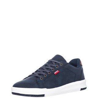 Ανδρικά Sneakers 232324 794 COGSWELL Eco Leather Μπλέ Levi's