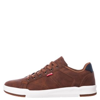 Ανδρικά Sneakers 232324 794 COGSWELL Eco Leather Ταμπά Levi's