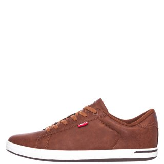Ανδρικά Sneakers 232583 1794 AART IBERIA Eco Leather Ταμπά Levi's