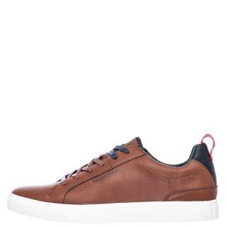 Ανδρικά Sneakers 137 Eco Leather Ταμπά Renato Garini