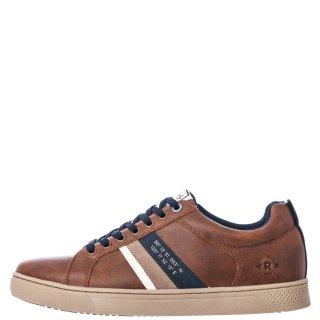 Ανδρικά Sneakers 909403 Eco Leather Ταμπά Rhapsody