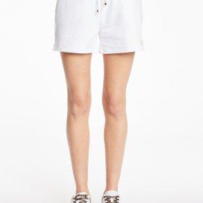 Γυναικεία Sneakers V13 61480 Δέρμα Λευκό Gaudi